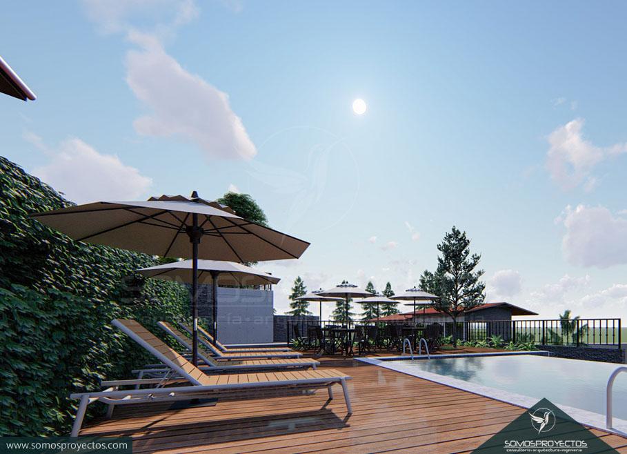 5 Hotel Balcony Somos Proyectos